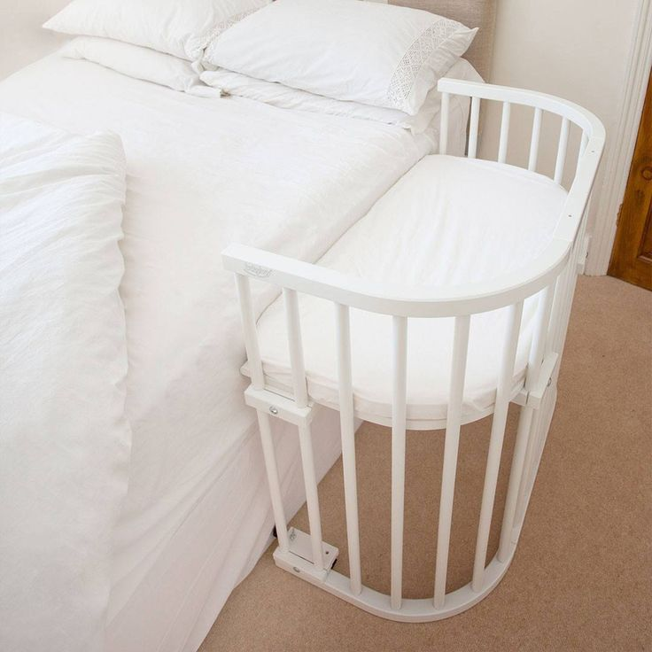 17 Best Ideas About Baby Cradles On Pinterest Moon