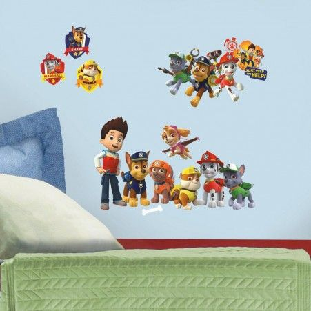 paw-patrol-peel-and-stick-wall-decals-3