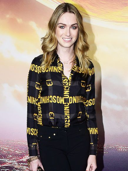 Sense8's Transgender Star Jamie Clayton: 'We Are All Human Beings and There Is No Normal' http://www.people.com/article/netflix-sense8-transgender-star-jamie-clayton