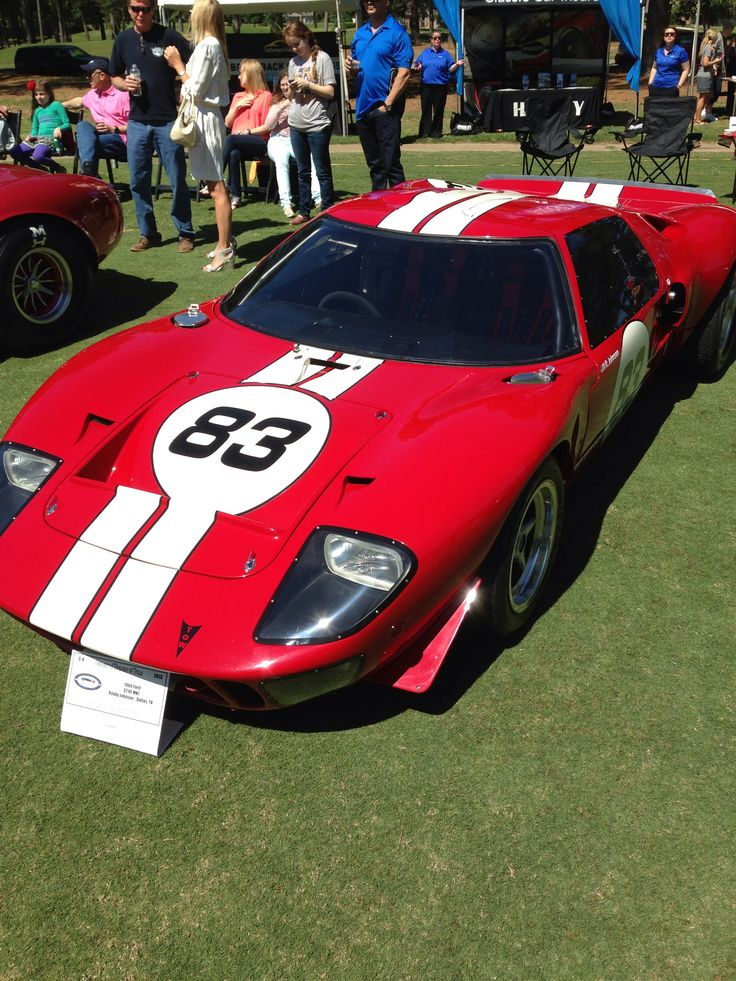Ford F40 If Money Wasn T An Issue Pinterest Ford