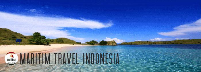 Mengapa Wisatawan memilih Paket Wisata Pulau Derawan? selain harga yang murah…