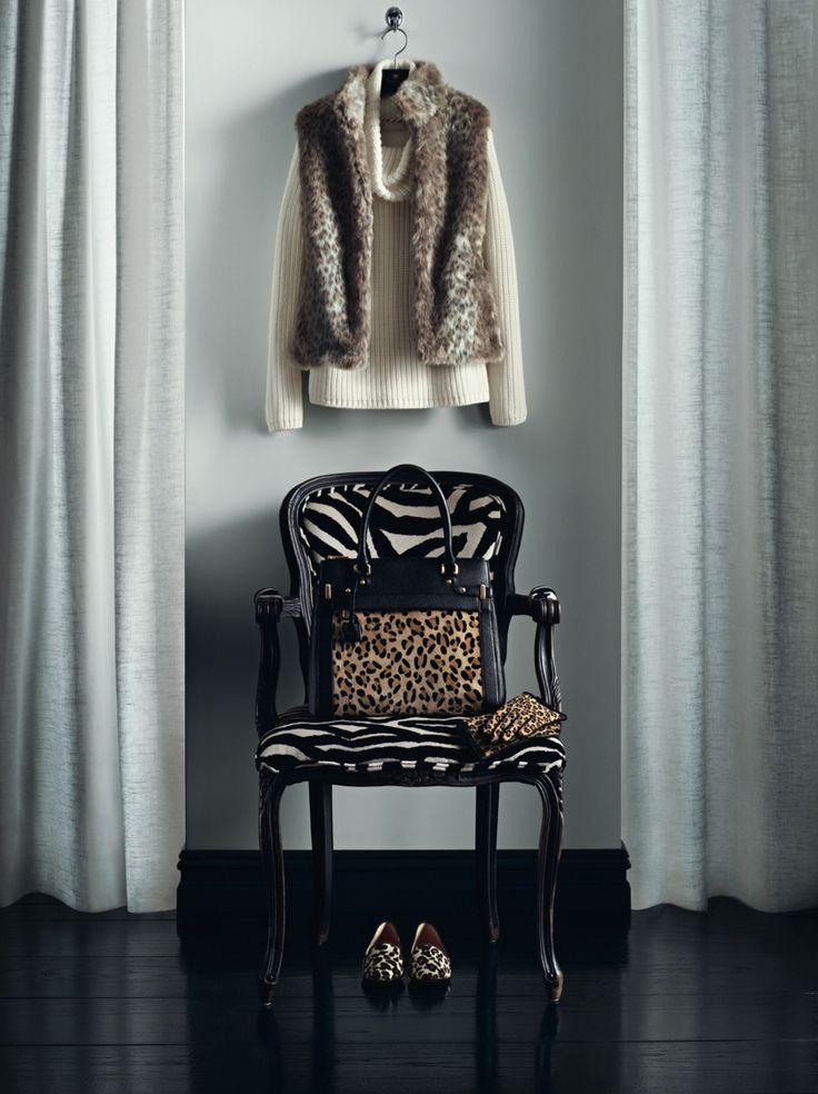 The Print Shop: Dressing Rooms, Eye Candy, Fab Fashion, Interior Musings, My House, Banana Republic