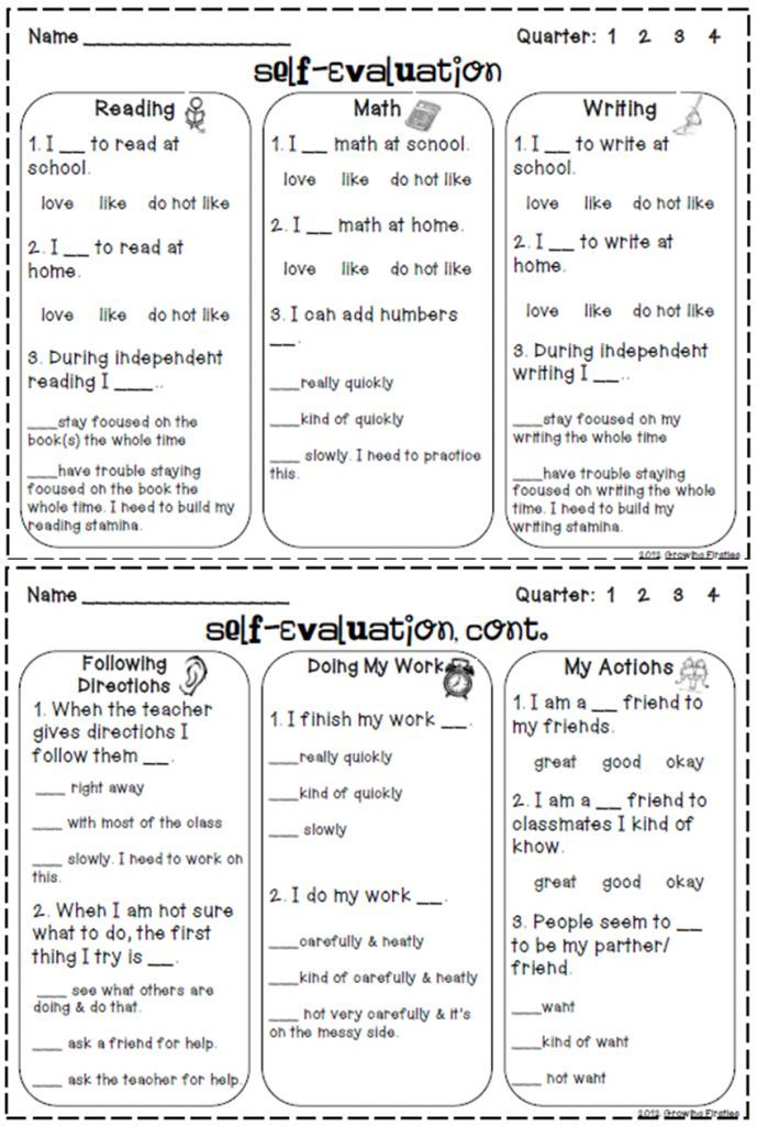 Best Teacher Evaluation Images On   Learning School
