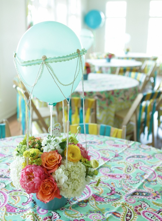 Best for the love of balloons images on pinterest