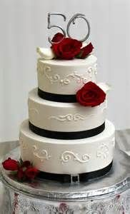 porto's bakery wedding cake - Yahoo Image Search Results