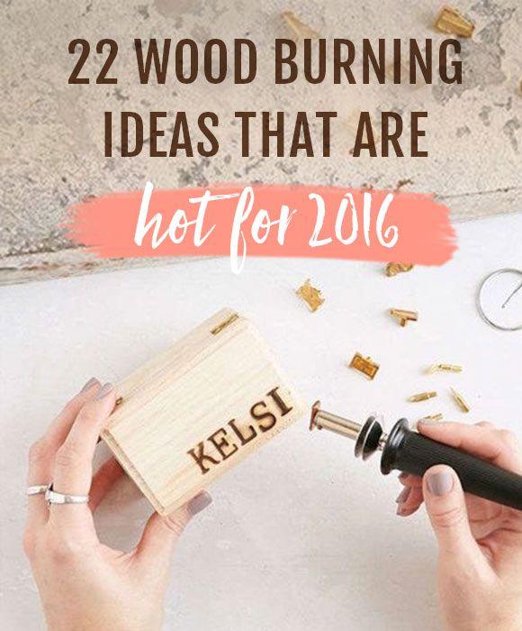40 Best Wood Burning Images On Pinterest Pyrography Wood Burning