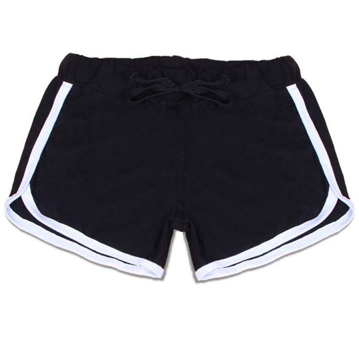 Love Me Shorts