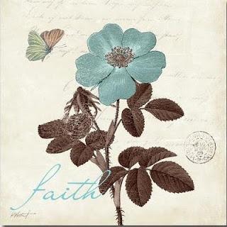 PAPIROLAS COLORIDAS: FLORES Y ALGO MAS.: Awesome Printable, Faith Katy, Printable Katy Pertiet, Faith Art, Art Prints, Fine Art, Art Com, Faith Prints, Blue Ii