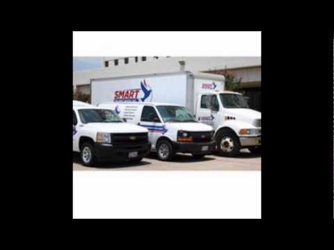 Minneapolis Delivery Service