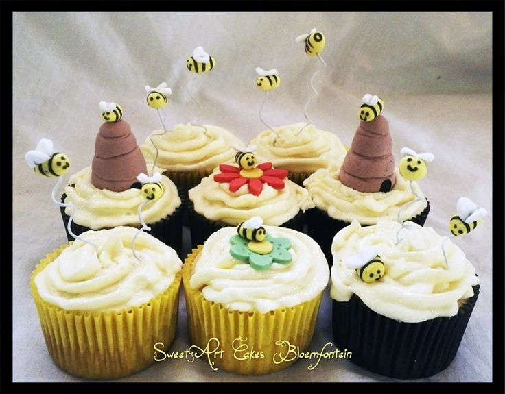 Beautiful, affordable themed cakes, cupcakes and custom made fondant decorations & figurines made according to your specification for all types of cakes. (Cake decor available for sale separately)  For more information or orders Email: sweetartbfn@gmail.com Call/WhatsApp 0712127786; Follow me on Facebook https://www.facebook.com/groups/SweetArtCakesBloemfontein/ Follow me on Pinterest: http://www.pinterest.com/SweetArtCakeBfn/ **CLASSES AVAILABLE** Email: SweetArtClasses@gmail.com