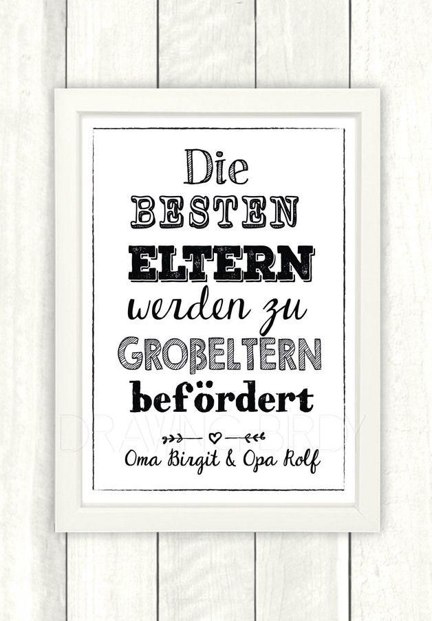 Sprüche Für Oma. Pin By Karina Kraus On Word Pinterest. Van Tiggelen Gedichte Menschen Leben ...