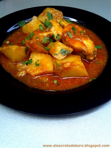 1000 images about corvina on pinterest for Corvina fish recipes