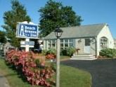 Cape Cod Inns | Cape Cod Vacations | Cape Cod Rentals | Cape Cod Motels | Harwich MA Lodging