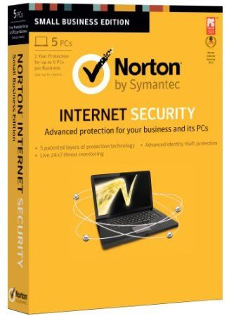 Norton Internet Security uses five patented layers of protection and powerful cloud features to protect you from threats, no matter where you go or what you do online. Price: $84.99