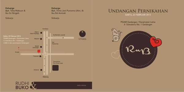 Konsep-Undangan-Pernikahan-Indonesia-Beautiful-and-Creative-Wedding-Invitation