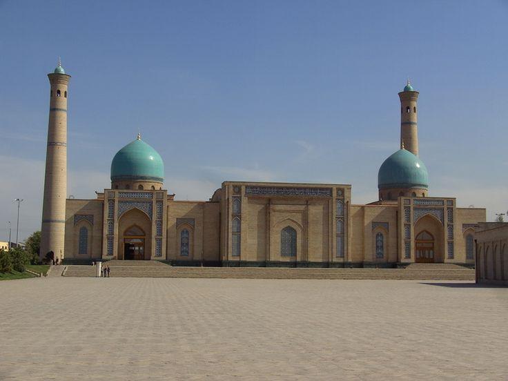 Hasti Imam