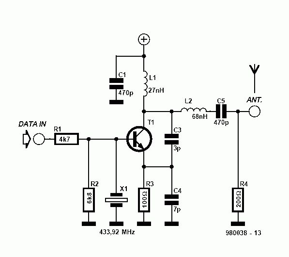 506 best Raspberry Pi, Arduino, Electronics images on
