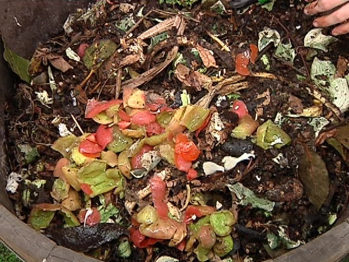 40 best images about compostaje on pinterest africa - Hacer abono organico ...
