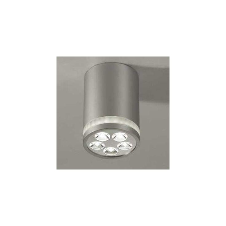 MAXlight Mir LED AD6508 lampa sufitowa