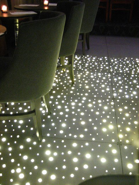 1000 Images About Floors On Pinterest Vinyls Glitter