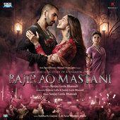 Getmp3songspk | Download Bollywood English Pakistani Music