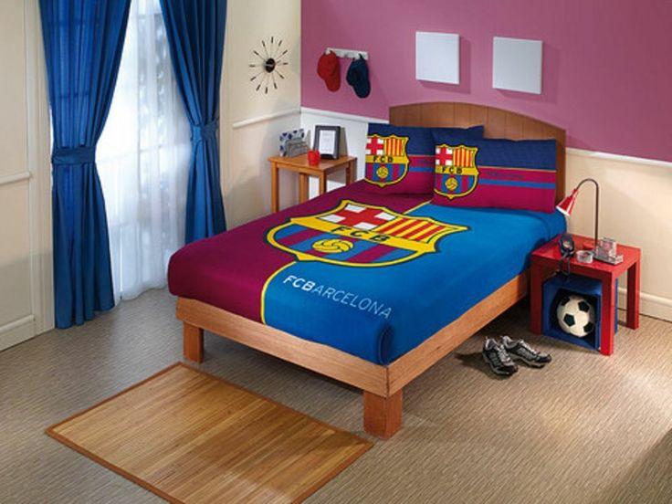 FC Barcelona Colcha cobertor  fleece   Soccer Team Fleece Blanket. 13 best Sun and Sol Store images on Pinterest