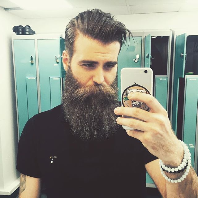 best 25 beard shapes ideas on pinterest beard ideas hair and beard styles and beard barber. Black Bedroom Furniture Sets. Home Design Ideas