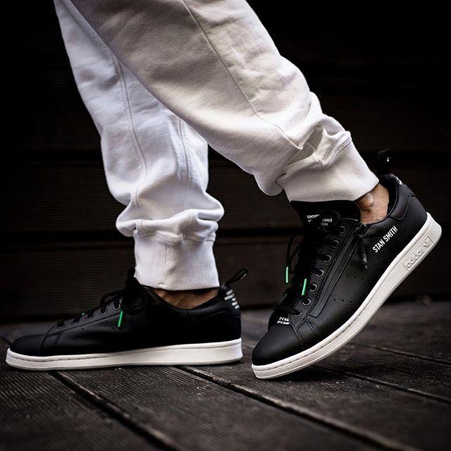 Adidas Stan Smith x Mita – Hanon