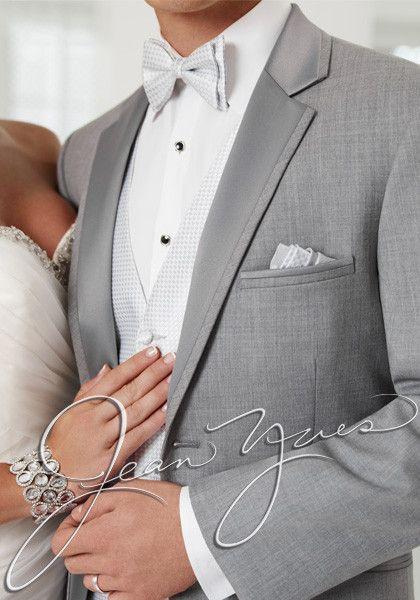 Wedding Tuxedo Rental