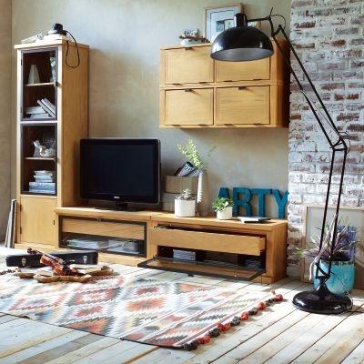 1000 id es sur le th me salons mexicains sur pinterest. Black Bedroom Furniture Sets. Home Design Ideas