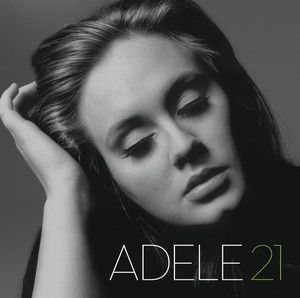 One And Only, a song by Adele on Spotify