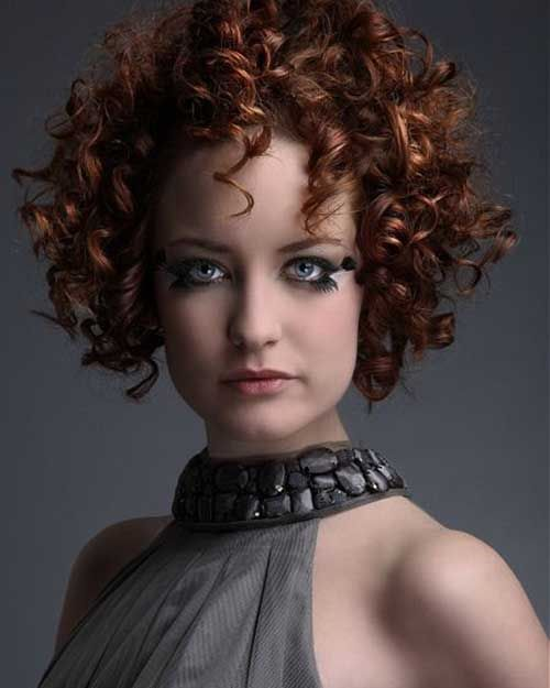 best haircut for best 25 spiral perms ideas on perms curly 1059