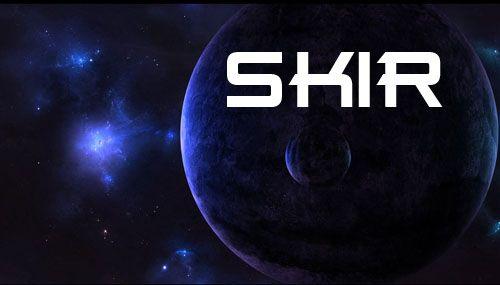 12.sci-fi fonts