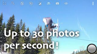 17 Aplikasi Kamera Yang Bisa Membuat HP Android Secanggih Kamera DSLRcara ngeblog di http://www.nbcdns.com