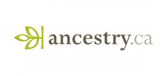 Discover your family history with ancestry.ca