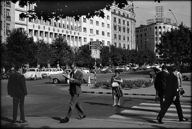 Slike starog Beograda - Page 7 14a46016e37b18d7c70c546eefbd82c3