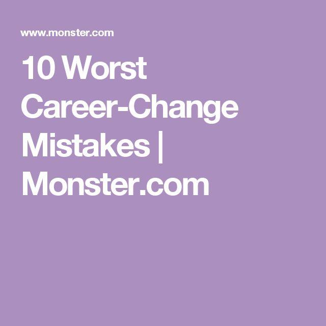 139 besten Jobs Bilder auf Pinterest | Lebenslauf tipps, Interview ...