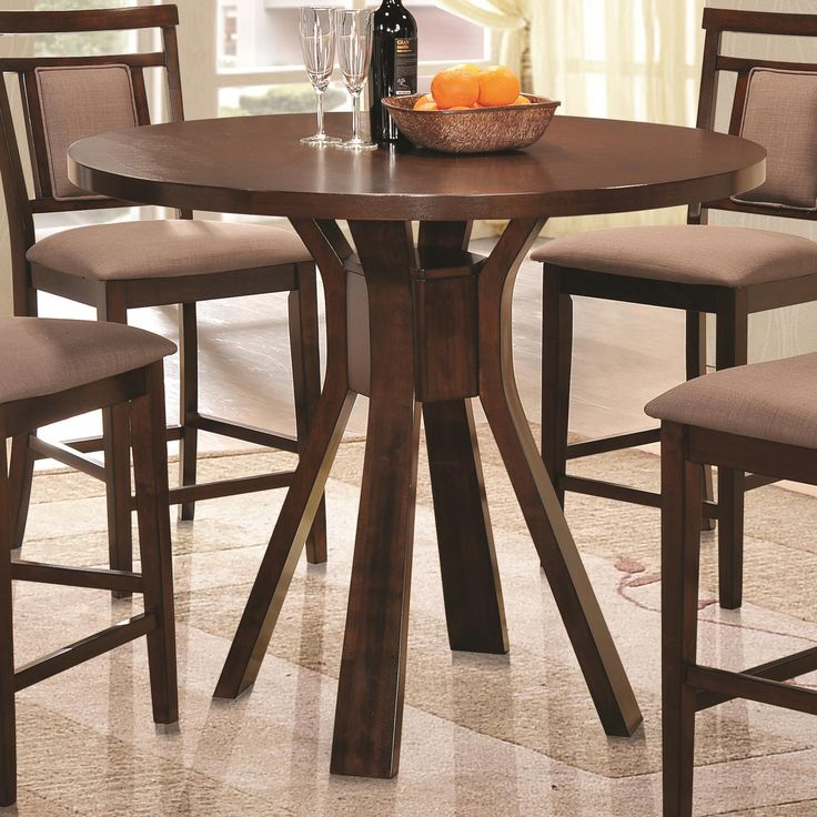 Versatile Kitchen Table And Chair Sets For Your Home
