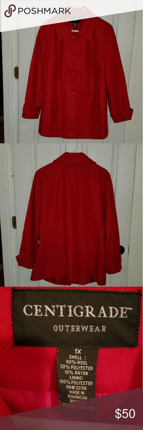 Centigrade Outerwear Jacket Outerwear Jackets Clothes Design Outerwear [ 1740 x 580 Pixel ]
