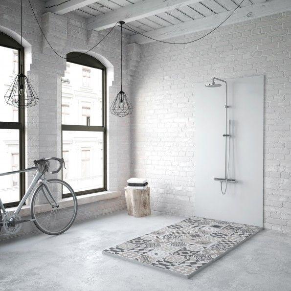 151 best ba os bathroom inspiration images on pinterest for Banos diseno nordico