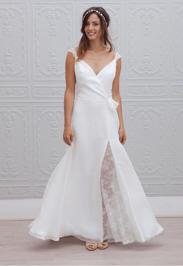 Affordable Wedding Dresses Auckland : Ideas about wedding dresses nz on