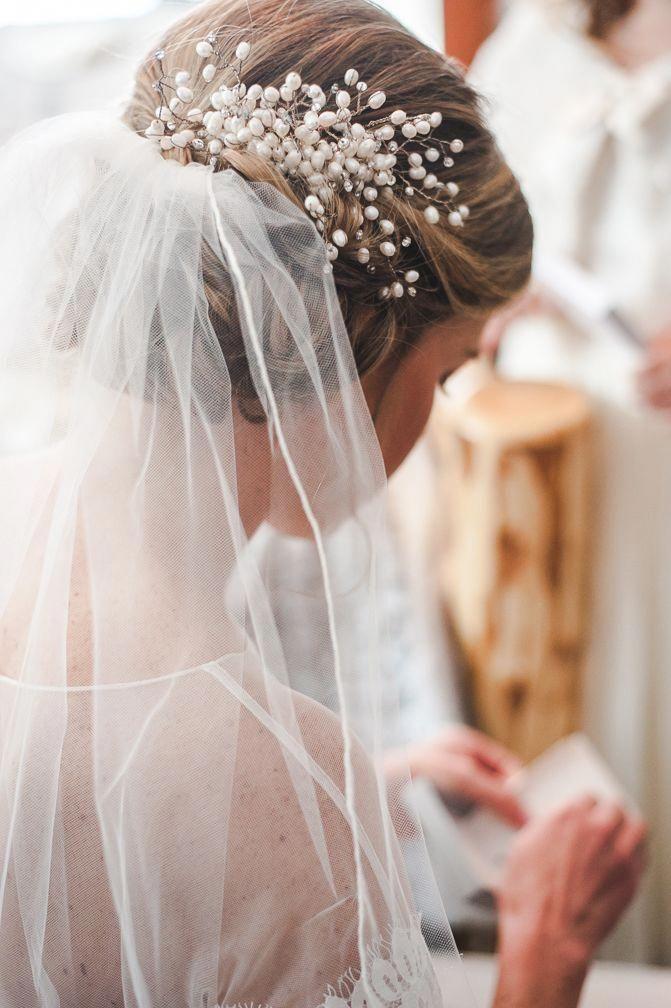 Wedding Hairstyles For Women Over 50 Weddinghairstyles Winter