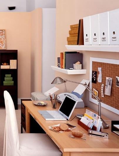Oficina oficina pinterest love and love it for Como decorar tu oficina