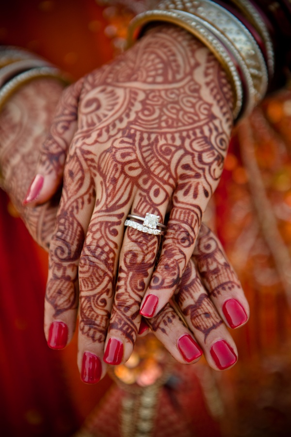 traditions are amazing in Indian weddings!    www.facebook.com/TPCSnoqualmieRidgeWeddings