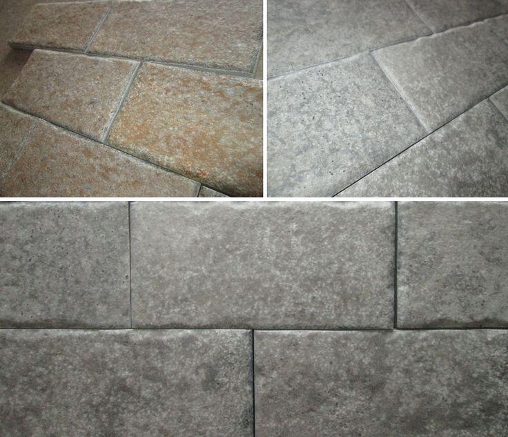 41 best Our | Porcelain Tile images on Pinterest | Porcelain tiles ...