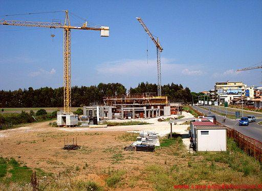 28 Giugno 2008