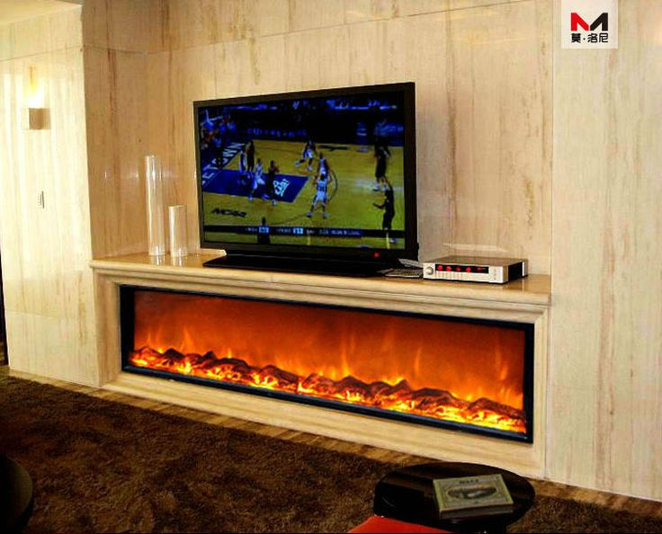 Electric Fireplace TV Stands at Big Lots Fireplace Inspiration - 25+ Best Ideas About Big Lots Electric Fireplace On Pinterest
