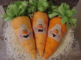 Клуб'ОК рукоделия: Выкройки фрукты и овощи