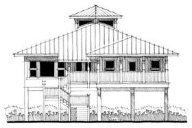 Zentangle moreover Zentangle together with Beach House Plans together with Twostoryfloorplans also Rozak House Plan. on seaside homes design