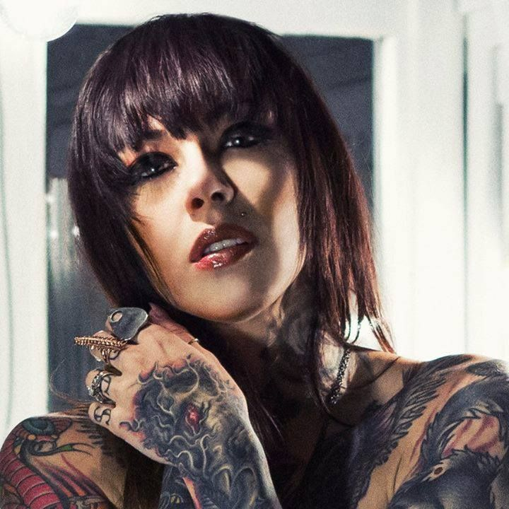 27 best images about gogo blackwater on pinterest sexy for Blackwater tattoo studio